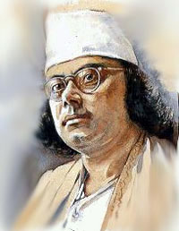Kaazi Nazrul Islam2